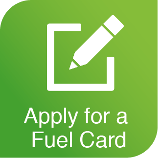 Apply For A Fuel Card