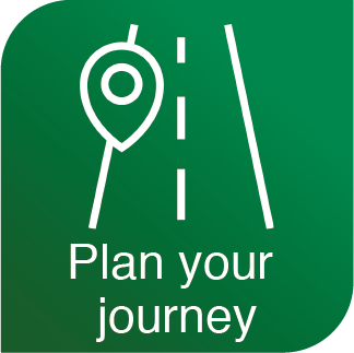 Plan Your Journey